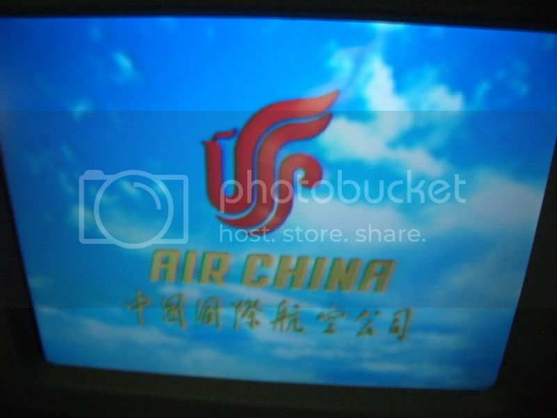 http://i381.photobucket.com/albums/oo253/airchinacdgath1/tn_AirChinaCDG-ATH098.jpg
