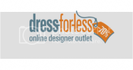 Dressforless