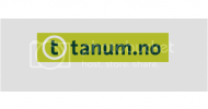 Tanum