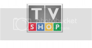 TV-Shop